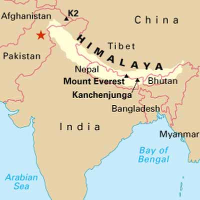 himalaya-map